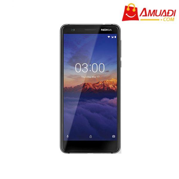 [A772] Nokia 3.1 16GB
