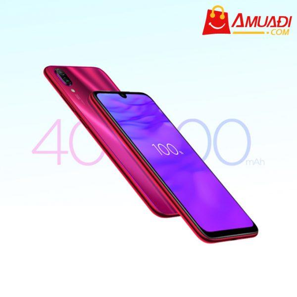[A773] Redmi Note 7 3Gb - 32Gb