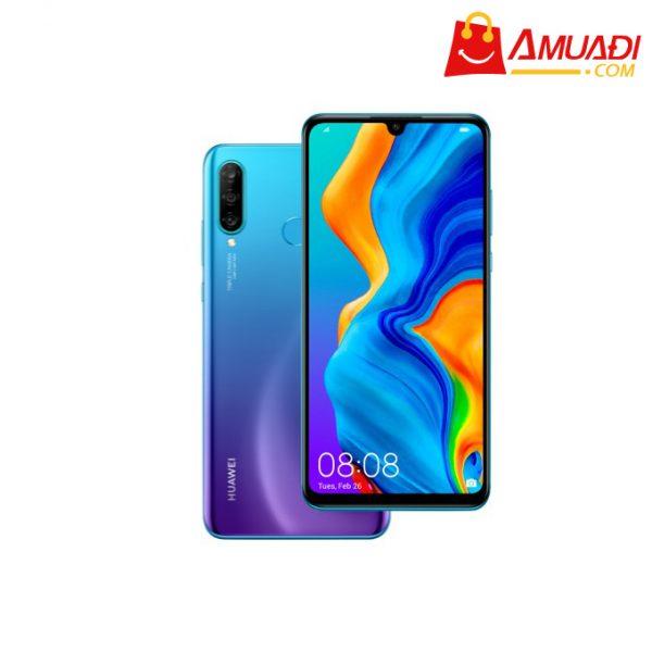 [A785] Huawei P30 Lite Chính Hãng