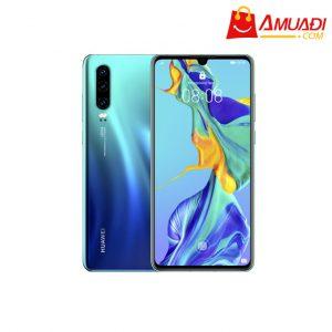 [A786] Huawei P30 Chính Hãng