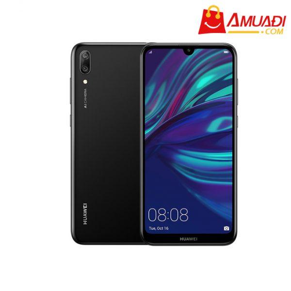 [A788] Huawei Y7 Pro Chính Hãng (2019)