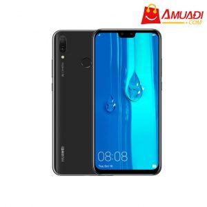 [A789] Huawei Y9 Chính Hãng (2019)