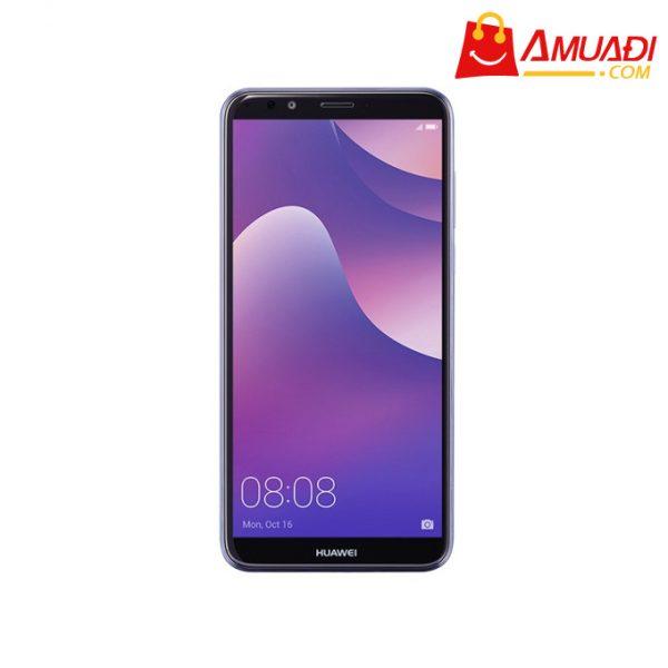[A791] Huawei Y6 Prime (2018)