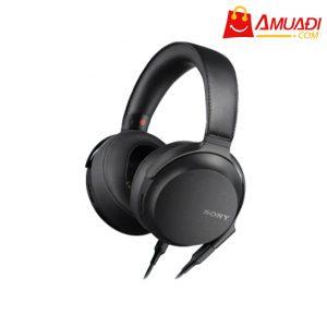 [A797] Tai nghe chính hãng Sony MDR-Z7M2