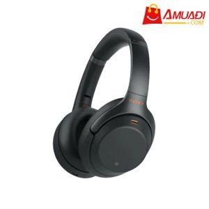 [A798] Tai nghe không dây có công nghệ chống ồn chính hãng SONY WH-1000XM3