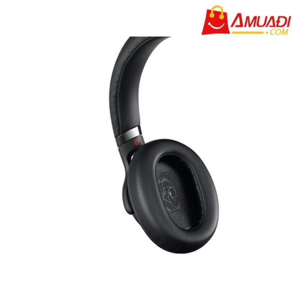 [A801] Tai nghe Hires chính hãng Sony MDR-1AM2