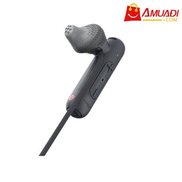 [A802] Tai nghe thể thao chính hãng SONY WI-SP500