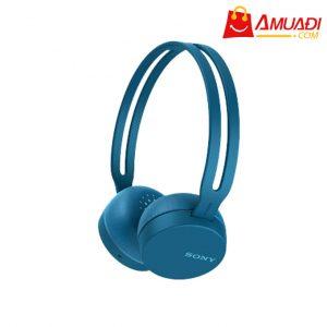 [A804] Tai nghe không dây chính hãng SONY WH-CH400