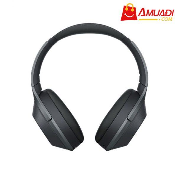 [A806] Tai nghe không dây Hi-res chống ồn chính hãng SONY WH-1000XM2