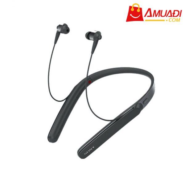 [A807] Tai nghe không dây Hi-res chống ồn chính hãng SONY WI-1000X