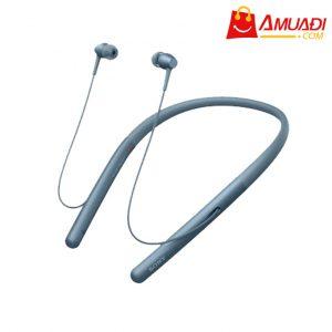 [A812] Tai nghe không dây Hi-res chính hãng SONY WI-H700