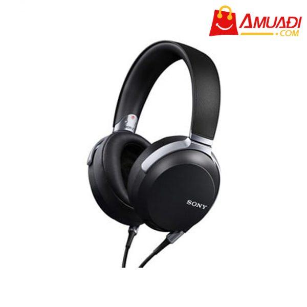 [A824] Tai nghe Hi-Res chính hãng SONY MDR-Z7