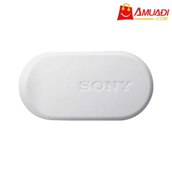 [A830] Tai nghe thể thao chính hãng SONY AS200