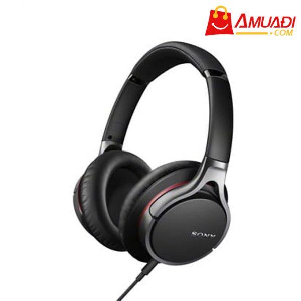 [A834] Tai nghe Hi-res chính hãng SONY MDR-10R Standard