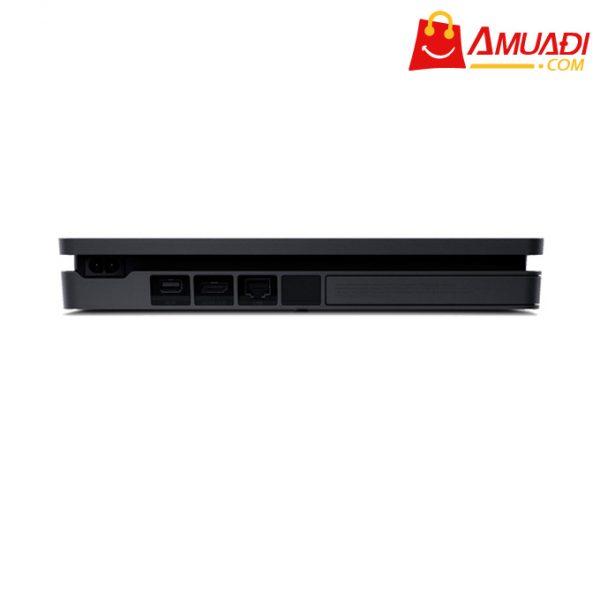 [A843] Máy chơi game PlayStation 4 Slim 1TB chính hãng SONY CUH-2218B B01