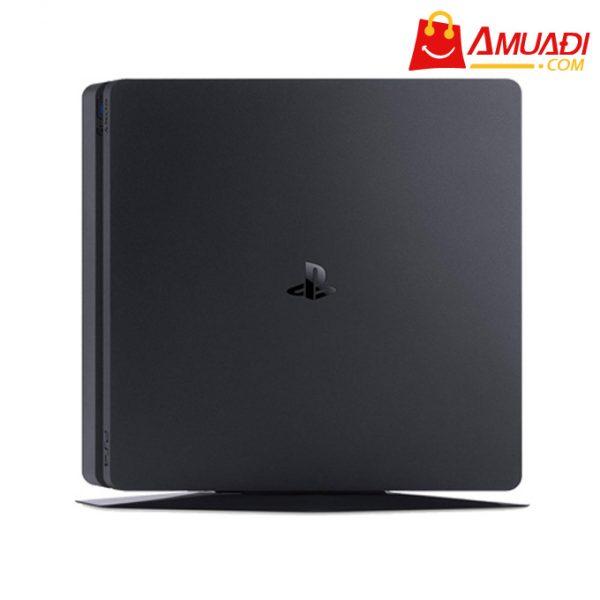 [A848] Máy chơi game PlayStation 4 500GB chính hãng SONY CUH-2218A B01