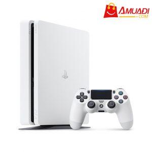 [A856] Máy chơi game PlayStation 4 500GB chính hãng SONY CUH-2006A B02