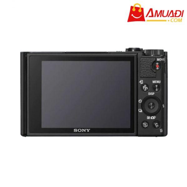 [A857] Máy ảnh Cybershot zoom cao nhỏ gọn chính hãng SONY DSC-WX800