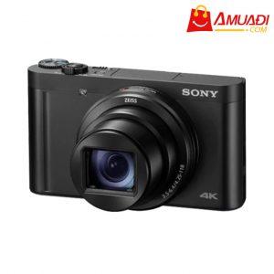 [A858] Máy ảnh Cybershot với ống kính zoom 24-720 mm chính hãng SONY DSC-HX99