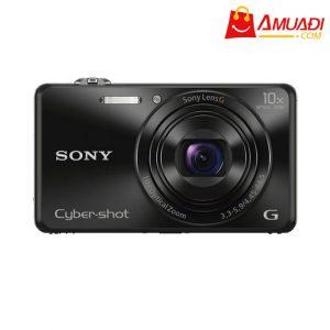 [A866] Máy chụp ảnh Cyber-shot 18.2MP chính hãng SONY DSC-WX220