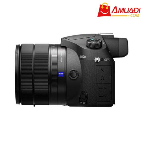 [A876] Máy chụp ảnh KTS chính hãng SONY DSC-RX10M3