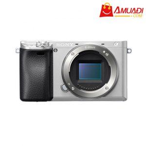 [A886] Máy ảnh E-mount α6300 sử dụng cảm biến APS-C ILCE-6300L/S