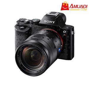 [A900] Máy chụp ảnh ILCE-7RFull Frame 36.4MP (body only)