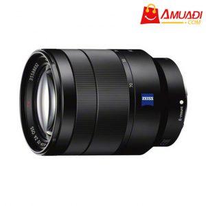 [A902] Ống kính Carl Zeiss FE 24-70mm F4 SEL2470Z