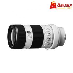 [A904] Ống kính ngàm E 70-200mm F4 G OSS SEL70200G