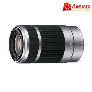 [A905] Ống kính Zoom E-mount 55-210 mm SEL55210