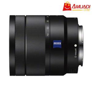 [A908] Ống kính Carl Zeiss 16-70mm F4 SEL1670Z