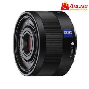 [A912] Ống kính Carl Zeiss 35mm F2.8 SEL35F28Z
