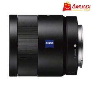 [A913] Ống kính Full Frame E-mount Carl Zeiss 55mm F1.8 SEL55F18Z