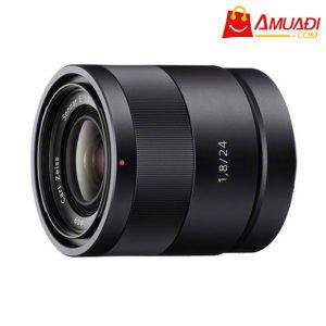 [A914] Ống kính Carl Zeiss 24mm F1.8 SEL24F18Z