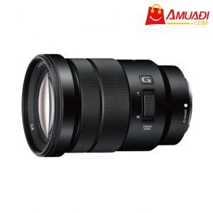 [A915] Ống kính Zoom E-mount 18-105mm F4 (OSS) SELP18105G
