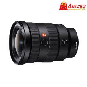 [A921] Ống kính Sony E-mount G Master SEL1635GM