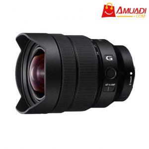 [A923] Ống kính Sony G E-mount SEL1224G