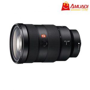 [A931] Lens Sony G Master FE F2.8 GM SEL2470GM