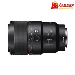 [A933] Lens Sony Macro FE 90mm F2.8 Macro G OSS SEL90M28G