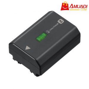 [A939] Bộ pin sạc dòng Z NP-FZ100