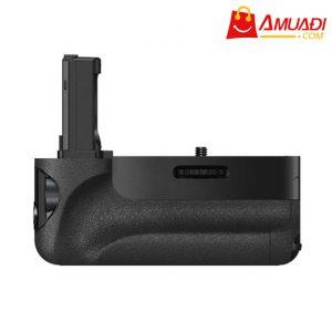 [A943] Báng tay cầm dọc Sony VG-C1EM