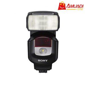 [A946] Đèn Flash HVL-F43M