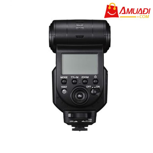[A946] Đèn Flash HVL-F43M