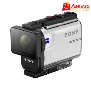 [A950] Máy quay phim Action Cam HDR-AS300R (có Live View Remote)