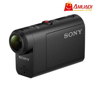 [A952] Máy quay Action Cam HDR-AS50