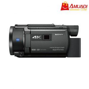 [A953] Máy quay phim 4K Sony FDR-AXP55 (tích hợp máy chiếu)