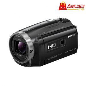[A955] Máy quay phim Full HD Sony HDR-PJ675E (tích hợp máy chiếu)