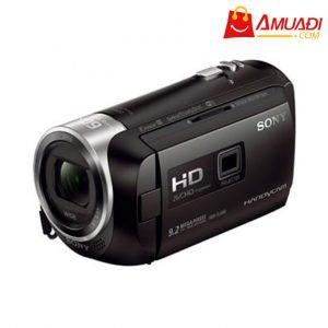 [A956] Máy quay phim Full HD Sony HDR-PJ440E (tích hợp máy chiếu)
