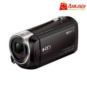 [A957] MÁY QUAY PHIM FULL HD, HDR-CX405