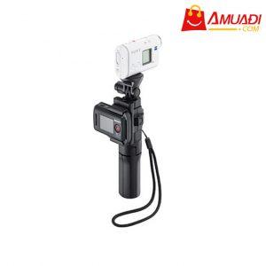 [A959] Báng tay cầm cho máy quay Action Cam VCT-STG1
